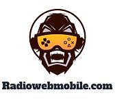 Radiowebmobile.com