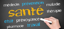 assurance-maladie-complementaire-1200x545_c