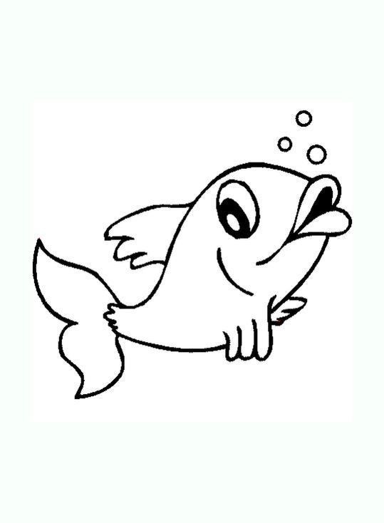 poisson-