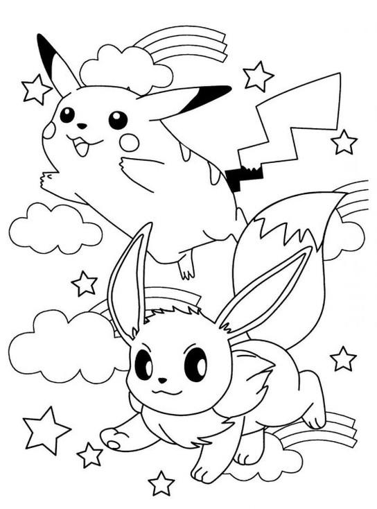 -Pokemon-