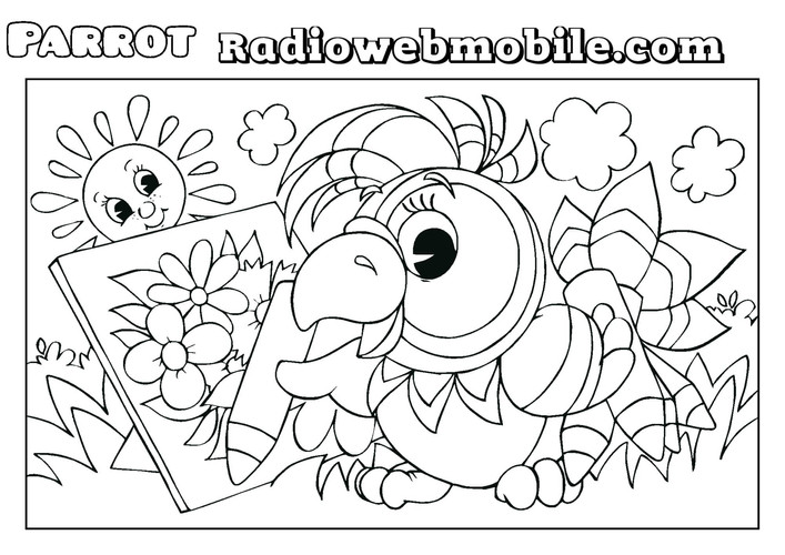 Parrot radioweb ok.jpg