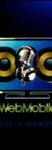 logo radioweb.mp4