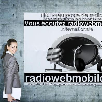 affiche promo.jpg