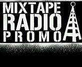 MIXTAPE RADIO PROMO