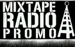MIXTAPE RADIO PROMO