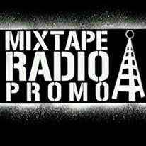 MIXT- RADIO