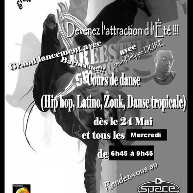ecole_de_danse montage finale 2.JPG