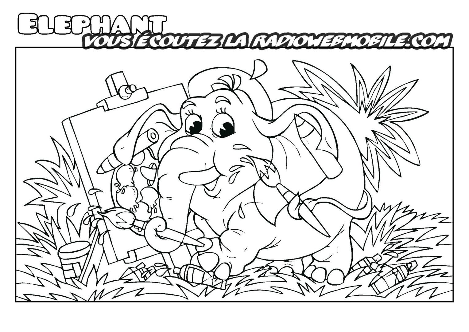 Elephant pour enfant radioweb.jpg