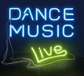 1233029107_dancemusic_live.jpg