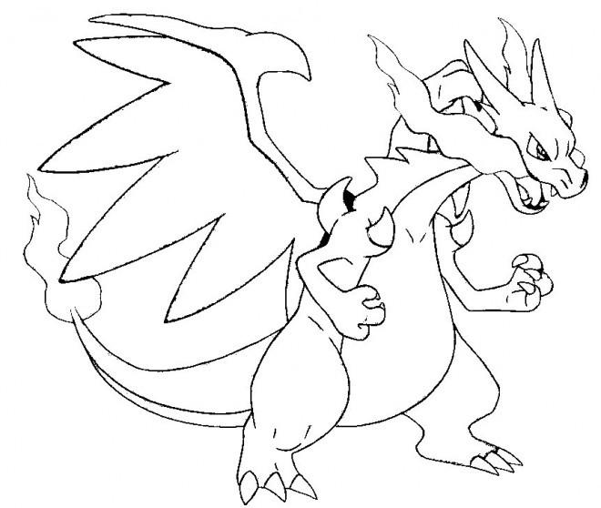 pokemon-soleil-et-lune-