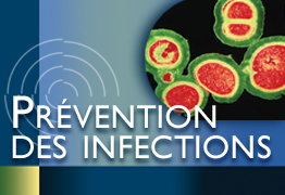 Prevention-infections