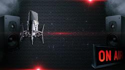 Radiowebmobile