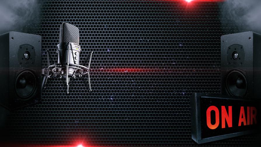 Radiowebmobile.com en direct
