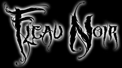 3540409264_logo