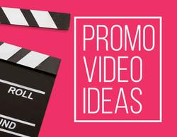 promo-vidéo-idéals