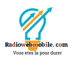 Les vois de la radiowebmobile_