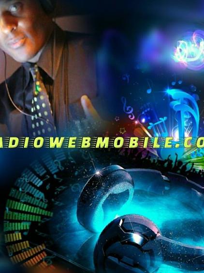Radioweb-numerique