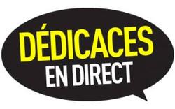 En direct services