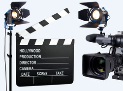 Video-Production-Towacademy