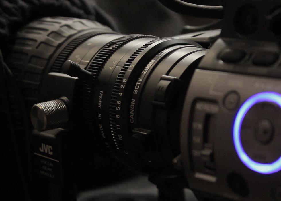 TV_Studio_Camera Radioweb