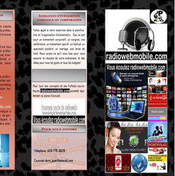Dépliant_radio_web_mobile._(2)_-_Copie.j