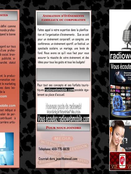 Dépliant_radio_web_mobile._(2)_-_Copie.jpg