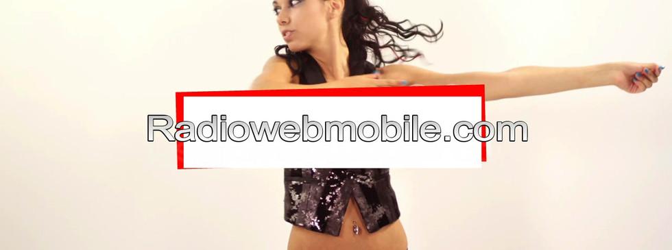 Modele Radioweb 2020