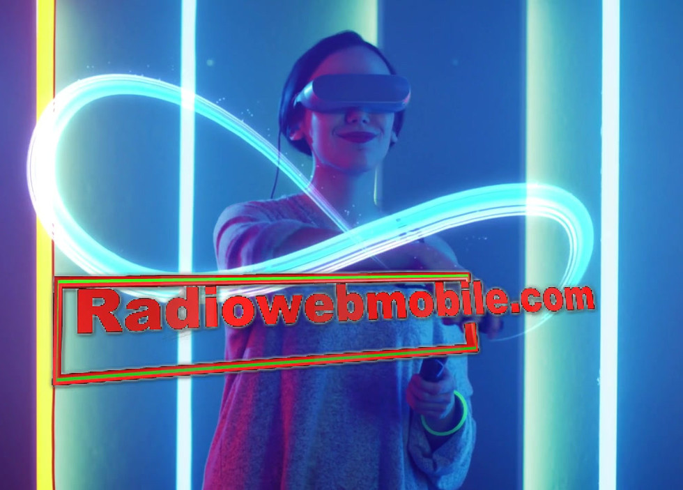 MONTAGES VIDEO 3D JP radioweb.mp4