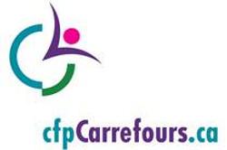 logo_cfpdc_