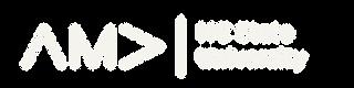 Chapter Logo2.5_BoneWhite.png