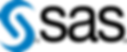 sas-logo-transparent.png