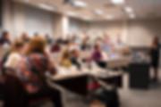 nc state ama member meeting