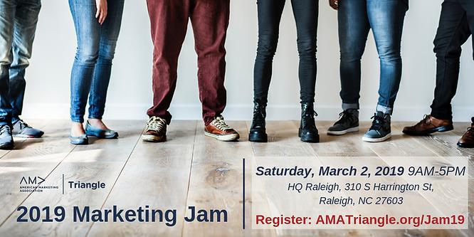 AMA Triangle Marketing Jam-3.png
