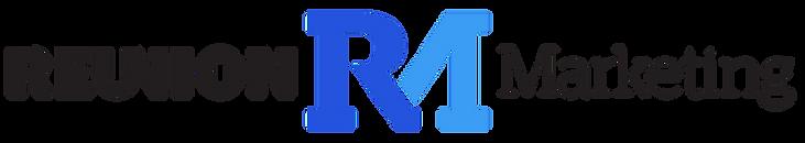 Reunion-Marketing-Hi-Res-2 (1).png