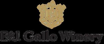 ej-gallo-logo-transparent.png