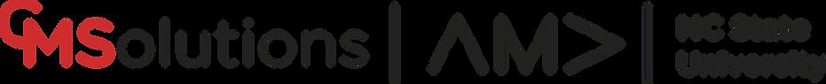 CMS Logo2.png