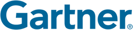 Gartner_logo.svg (1).png
