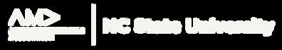 NC State AMA Logo