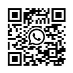 QR para Whatsapp.jpg