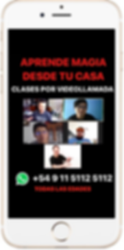 iphone con clases por zoom.png