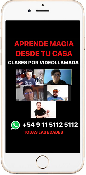 iphone con clases por zoom.png