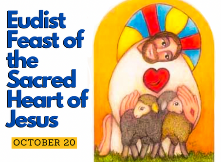 THE SACRED HEART OF JESUS THE HEART THAT MOVES