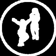 league white icon.png