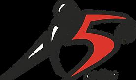 5onfive website.png