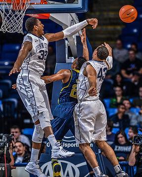 Jordan Dickerson block shot.jpg