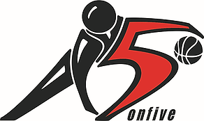 5onfive logo.png