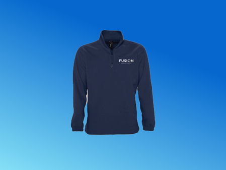 Fleeces now available!