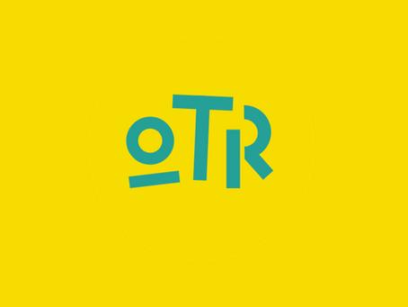 New fundraising partnership with OTR Bristol