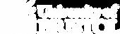 Bristol logo-white.png