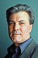 Professor Michael Krische